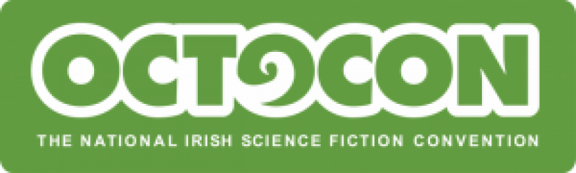 Octocon 2017